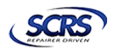 Society of Collision Repair Specialists (SCRS)