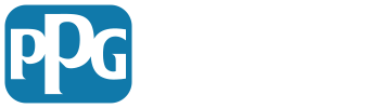 PPG - We protect and beautify the world™